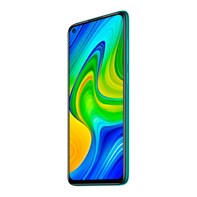 mobitel-xiaomi-redmi-note-9-653-dual-sim-3gb-64gb-android-10-6941059643784_2.jpg