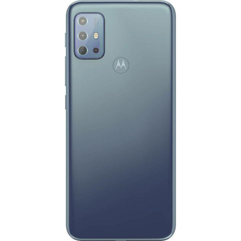 mobiteli-motorola-g20-4128gb-breeze-blue-62199_2.jpg