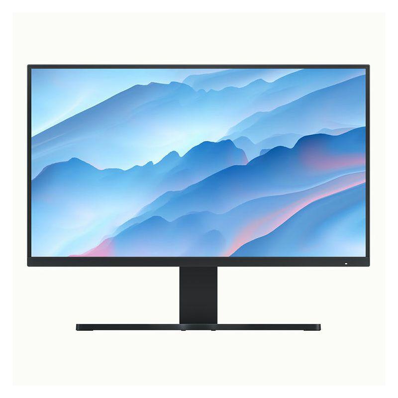 "Monitor Xiaomi Mi Desktop Monitor 27"" EU"