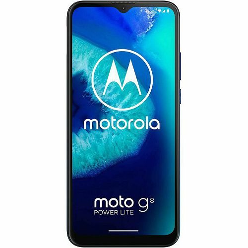 motorola-moto-g8-power-lite-ds-464-gb-royal-blue-lenovo-s2-s-59522_2.jpg