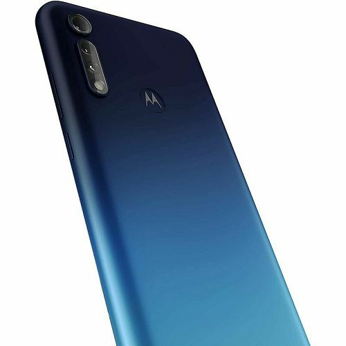 motorola-moto-g8-power-lite-ds-464-gb-royal-blue-lenovo-s2-s-59522_4.jpg