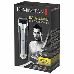 Muški trimer za tijelo Remington BHT2000A