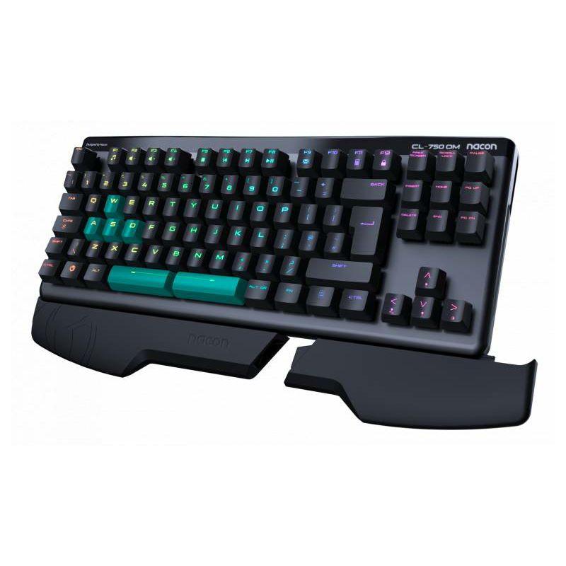 nacon-keyboard-compact-cl-7500muk-3499550370720_1.jpg