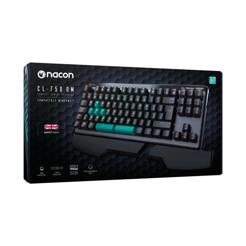 nacon-keyboard-compact-cl-7500muk-3499550370720_2.jpg