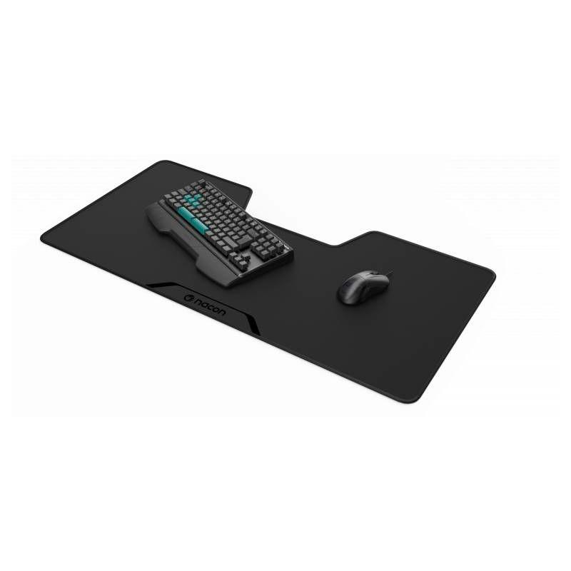 nacon-mouse-mat-giant-mm-500es-3499550366938_2.jpg