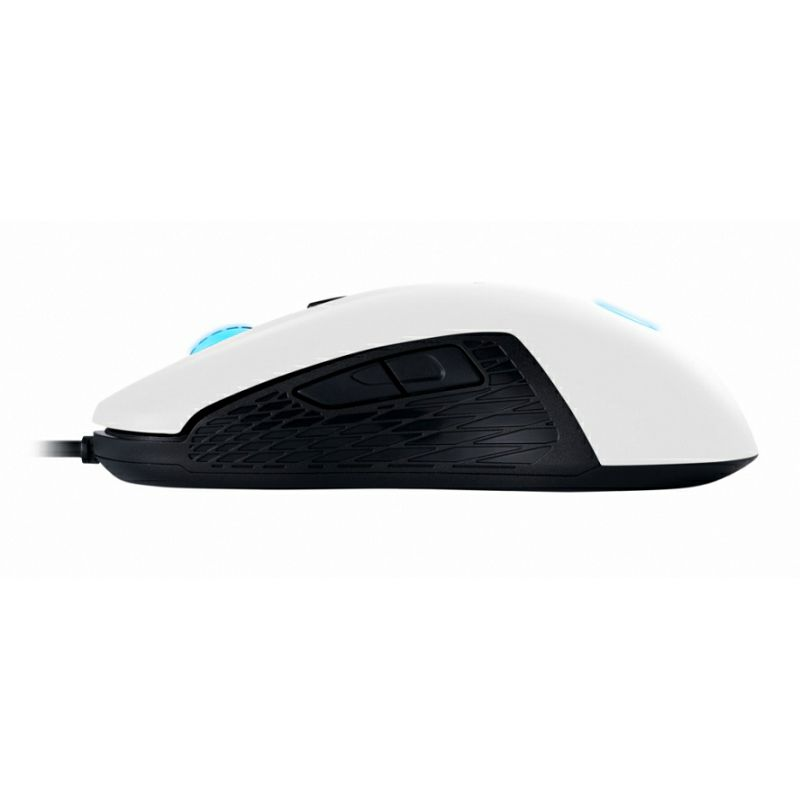 nacon-optical-mouse-gm-110-white-3499550374452_2.jpg
