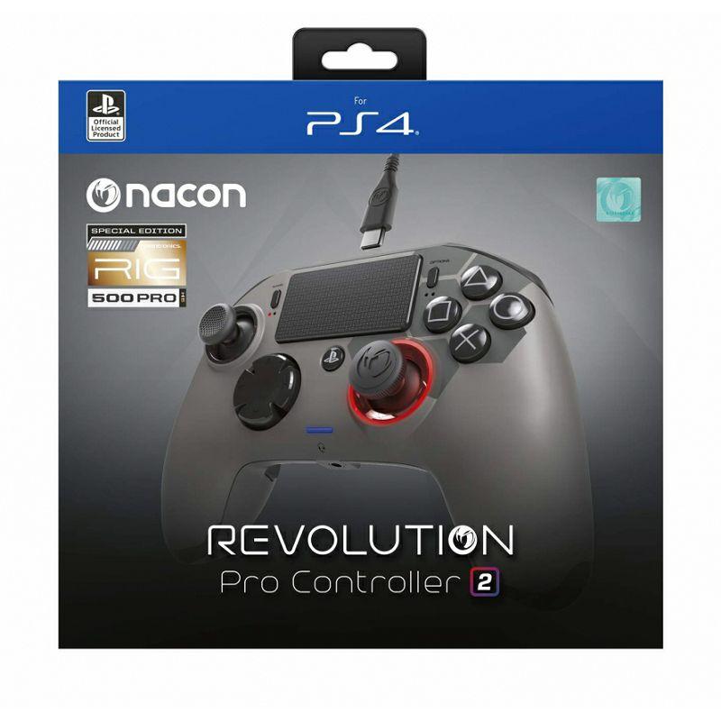 nacon-ps4-revolution-pro-controller-v2-rig-limited-edition-b-3499550367348_2.jpg