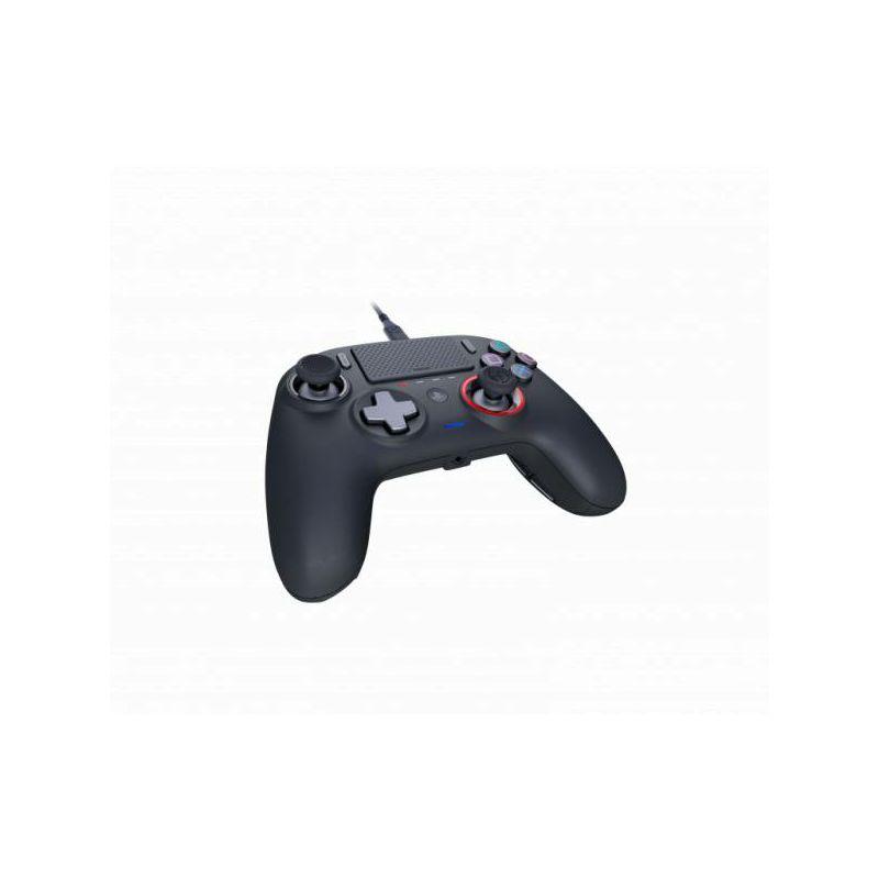 Nacon Ps4 Revolution Pro Controller V3 Black