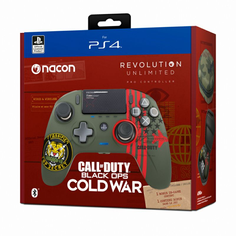 nacon-ps4-revolution-unlimited-pro-controller-call-of-duty-3665962004595_2.jpg