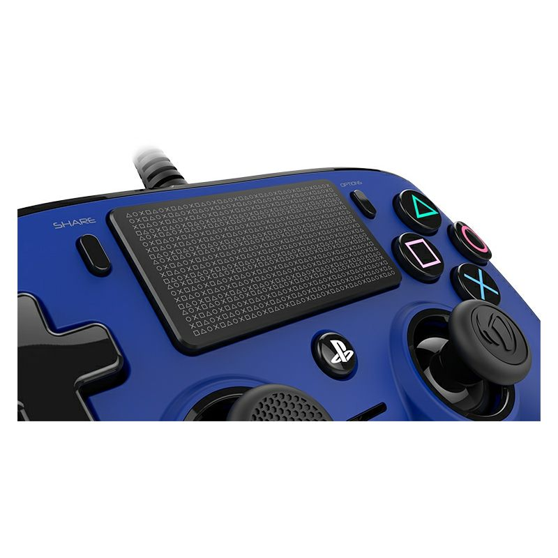 nacon-ps4-wired-compact-controller-blue-3499550360684_3.jpg