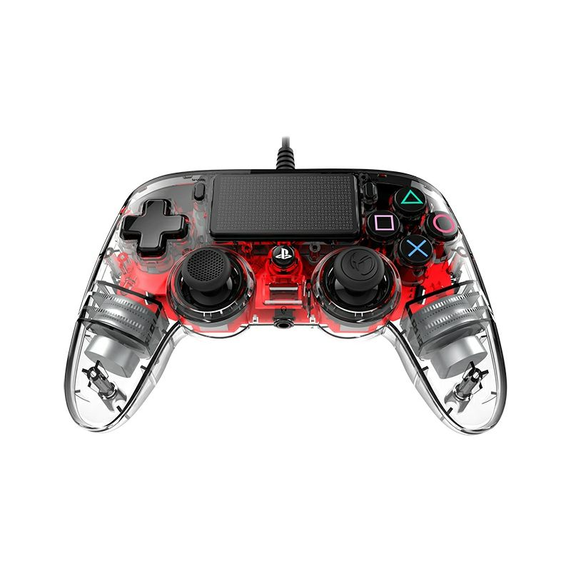 nacon-ps4-wired-illuminated-compact-controller-red-3499550360837_2.jpg