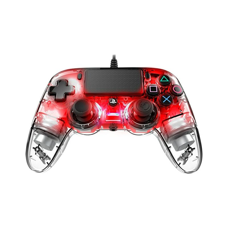 nacon-ps4-wired-illuminated-compact-controller-red-3499550360837_3.jpg