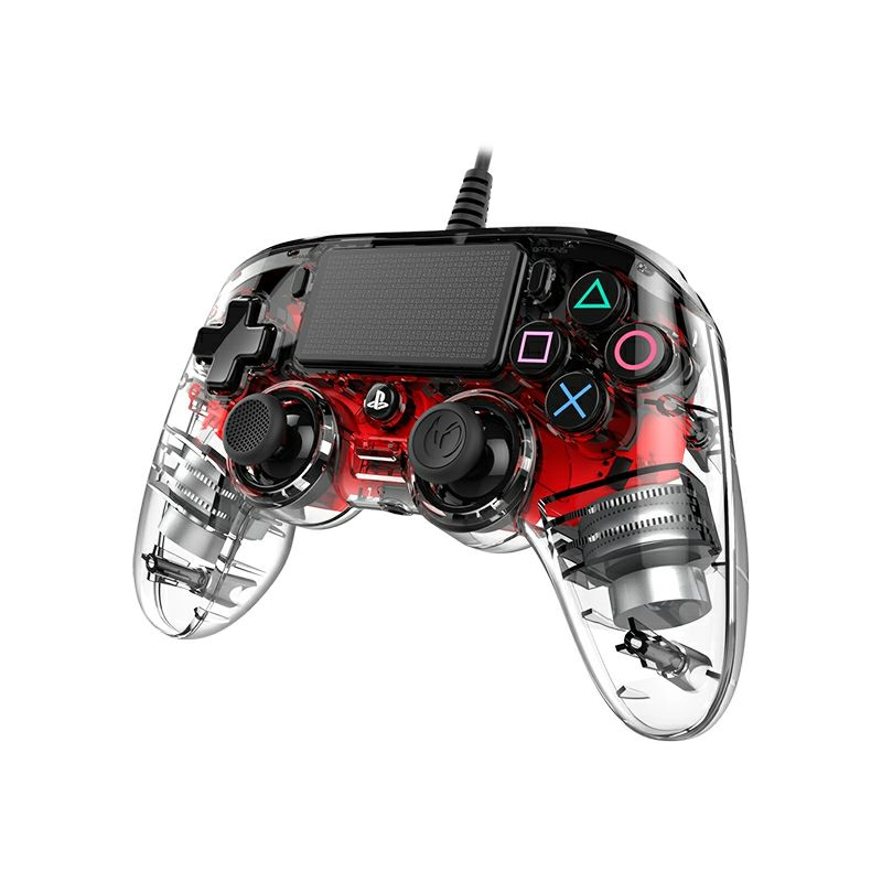 nacon-ps4-wired-illuminated-compact-controller-red-3499550360837_4.jpg