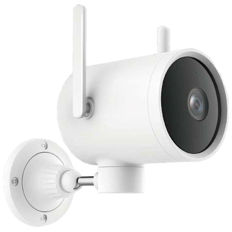 Nadzorna kamera Imilab EC3 Outdoor Security Camera