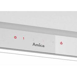 napa-amica-in-in900ws-bijela-44885_3.jpg