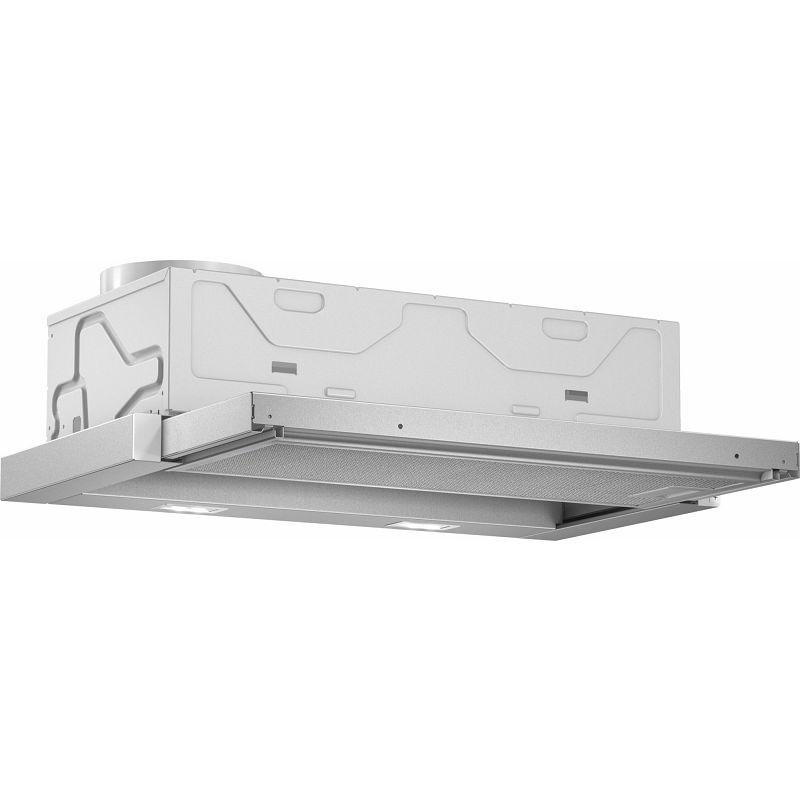 Napa Bosch DFL064A50, ugradbena