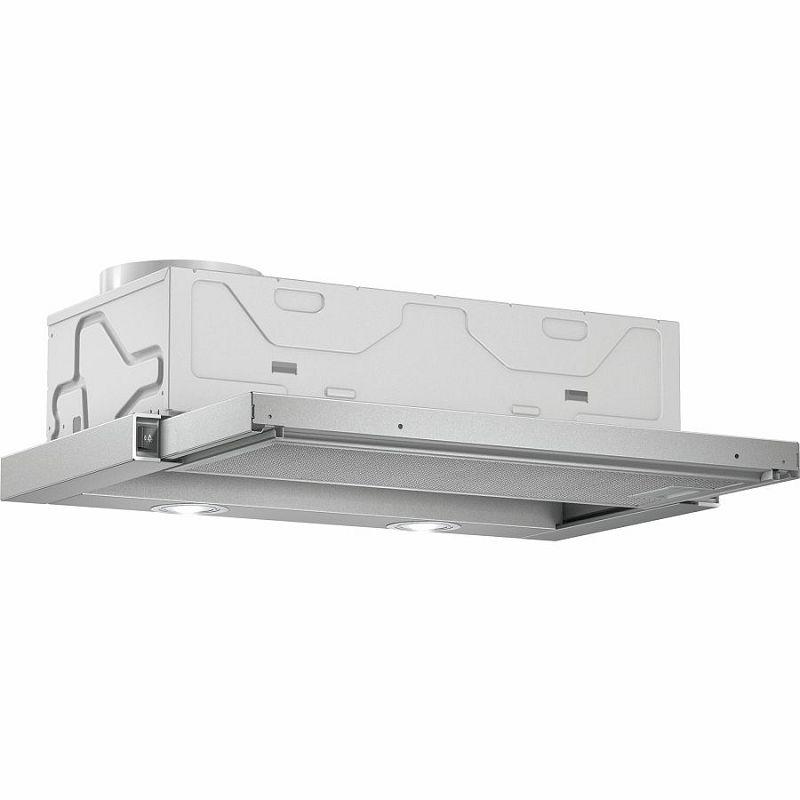 Napa Bosch DFL064W50, ugradbena