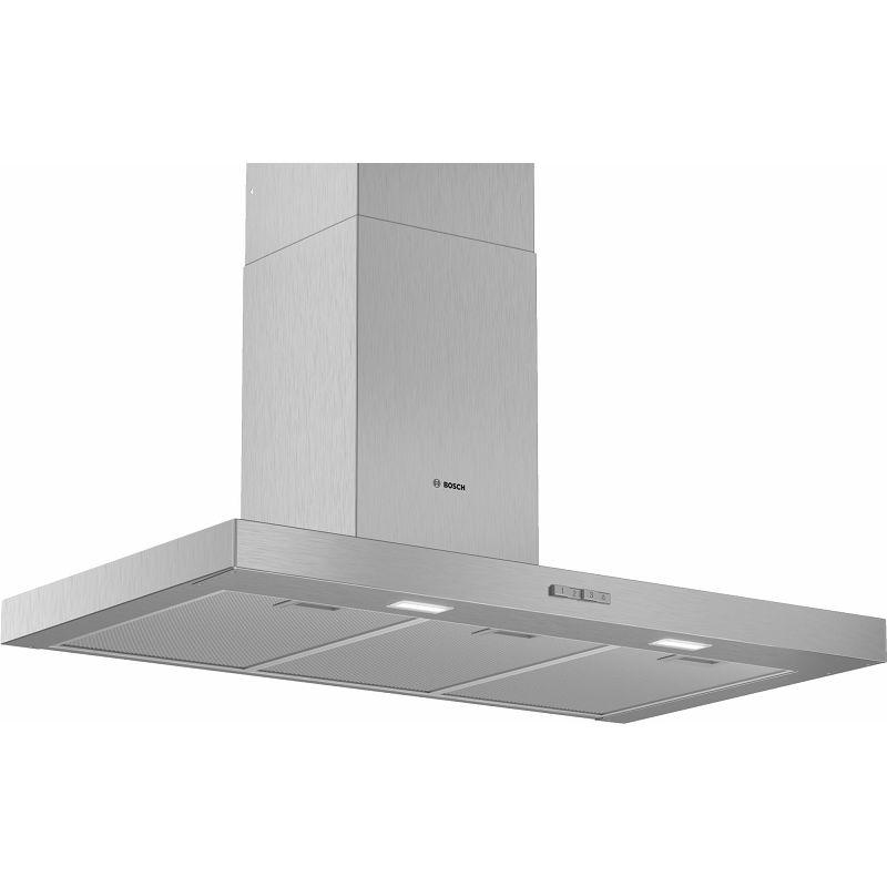Napa Bosch DWB96BC50