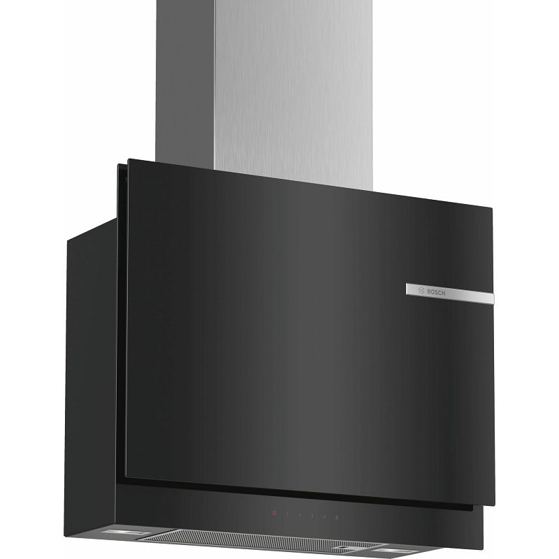 Napa Bosch DWF67KM60