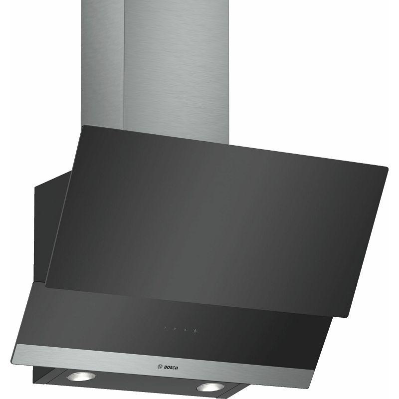 Napa Bosch DWK065G60