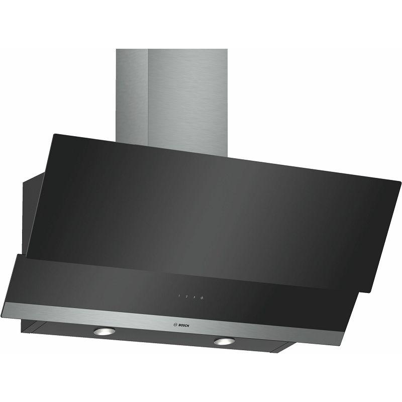 Napa Bosch DWK095G60