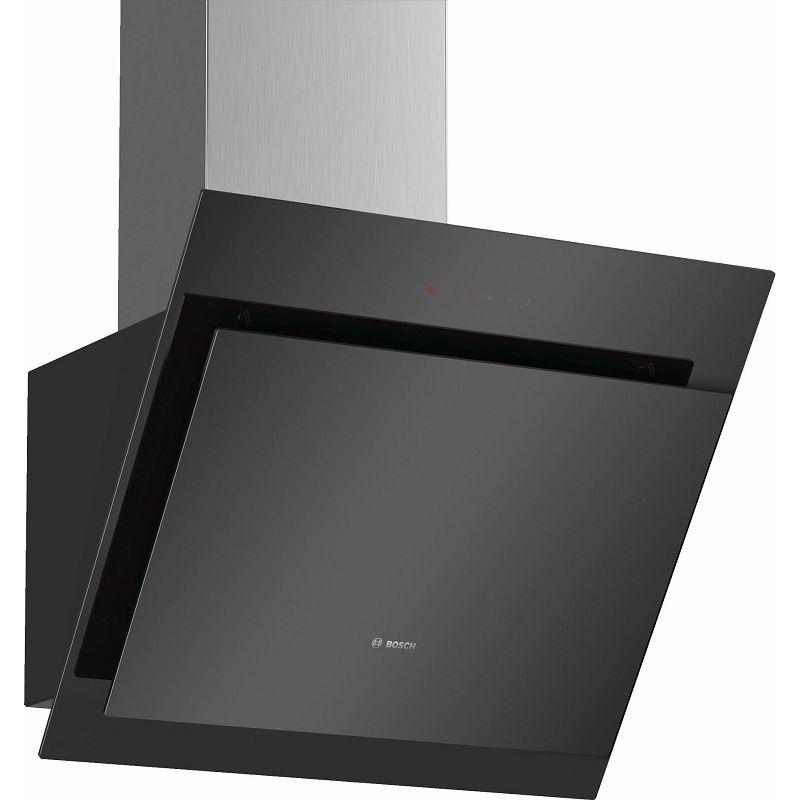 Napa Bosch DWK67CM60