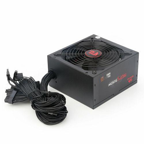 Napajanje Redragon GC-PS001 500W