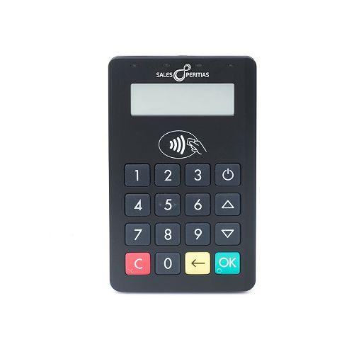Naplatni POS uređaj HiLite mPos za Abacus SP101A Maxi blagajnu