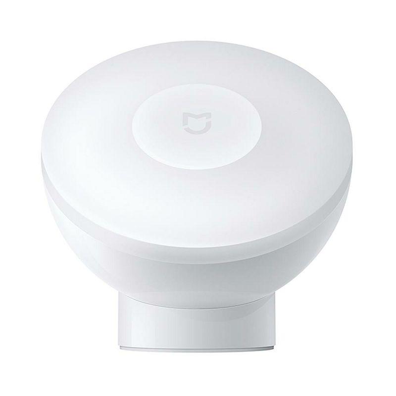 Noćna svjetiljka sa senzorom pokreta Xiaomi Mi Motion-Activated Night Light 2 pokreta