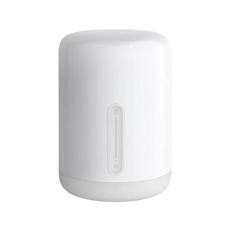 Noćna svjetiljka Xiaomi Mi Bedside Lamp 2
