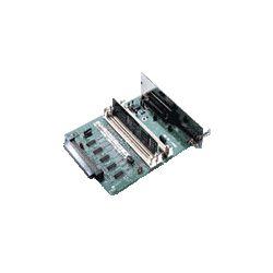 Oki WL kartica B4x2/512 C332/5x2 MC363/5x3 ES84x3
