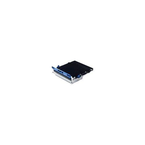 Oki belt C612/712, MC760/770/780 i ES7470/80, 60k