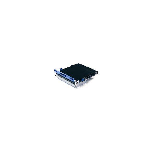Oki belt za ES2632A3 i ES8430/51/60/61, 80k