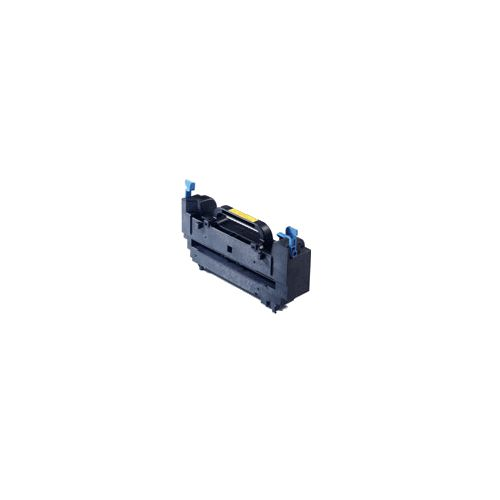 Oki fuser C3xx/5xx,MC3xx/56x,ES543x/546x, 60k