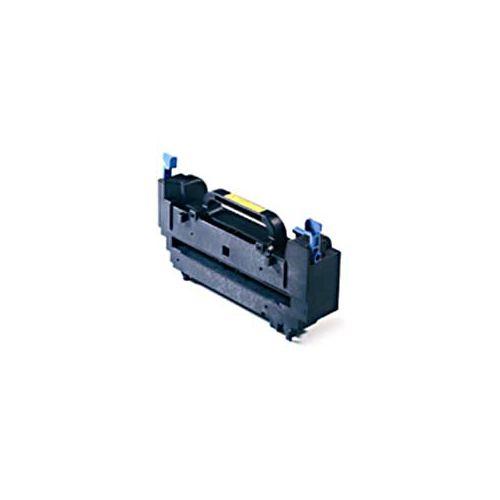 Oki fuser C82x/83x/84x, MC8x3, ES84x1/x3, 100k