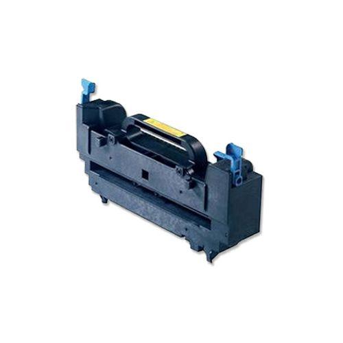 Oki fuser ES2632A3 i ES8430/51/60/61,100k