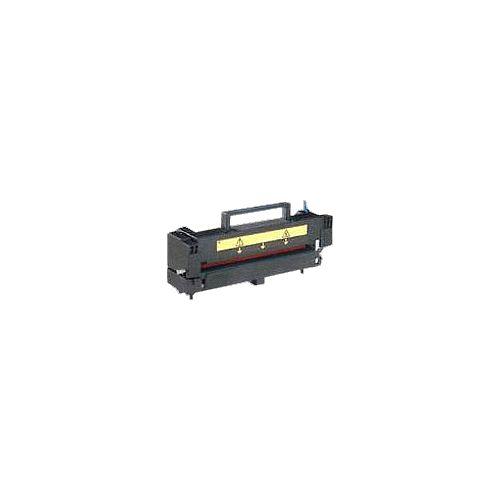 Oki fuser za C910/9600/9800 i ES3640/9410, 100k
