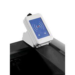 Oki držač IC Card čitača, C61x/C71x/C8x3