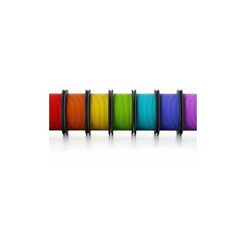 Orink nit za 3D, ABS, 1.75 mm, 1 kg, crvena