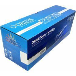 Orink toner za Canon, C-EXV6
