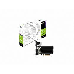 Grafička kartica Palit GF GT710, 2GB DDR3