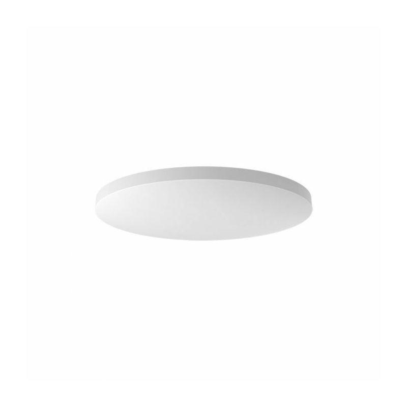 Pametna stropna lampa Xiaomi Mi Smart LED Ceiling Light