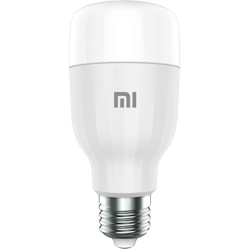 Pametna žarulja Xiaomi Mi LED Smart Bulb