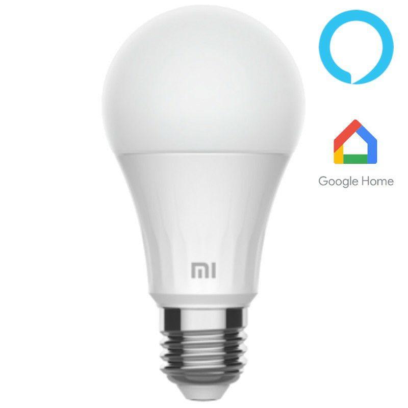 Pametna žarulja Xiaomi Mi Smart LED Bulb, bijela