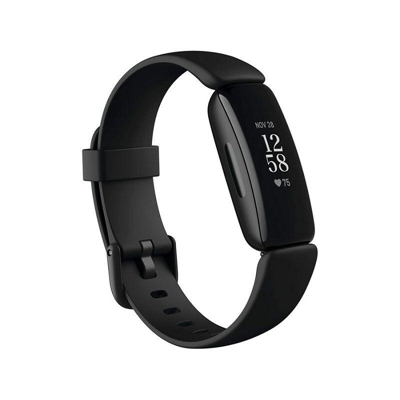 Pametni sat Fitbit Inspire 2, Black