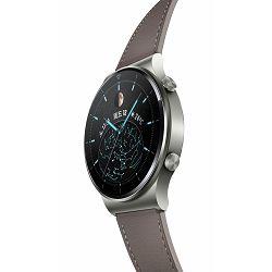Pametni sat Huawei GT2 Pro Nebula Gray