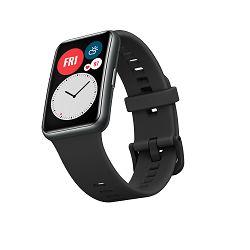 pametni-sat-huawei-watch-fit-graphite-black-59724_10.jpg