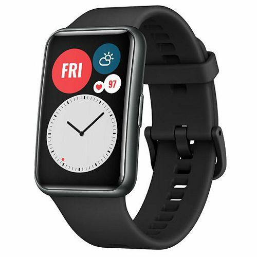pametni-sat-huawei-watch-fit-graphite-black-59724_11.jpg