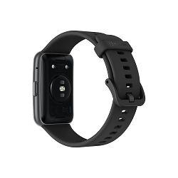 pametni-sat-huawei-watch-fit-graphite-black-59724_5.jpg