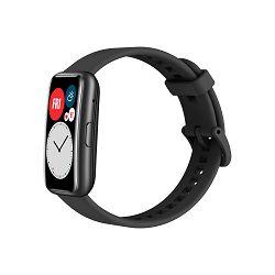pametni-sat-huawei-watch-fit-graphite-black-59724_6.jpg